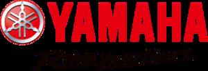 Yamaha PNG Clipart PNG Clip art