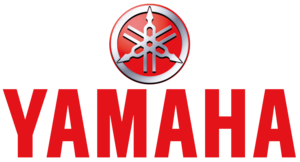 Yamaha PNG File PNG Clip art