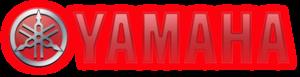 Yamaha PNG Pic PNG Clip art