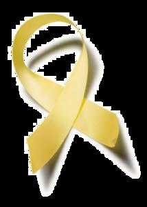 Yellow Ribbon PNG Photos PNG Clip art