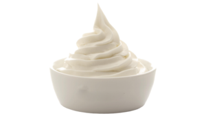 Yogurt PNG Clipart PNG icon