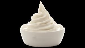 Yogurt PNG Clipart PNG Clip art
