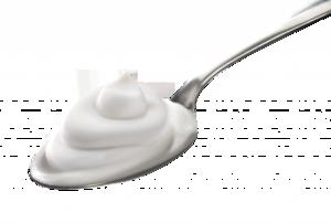 Yogurt PNG File PNG Clip art