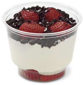 Yogurt PNG HD PNG Clip art