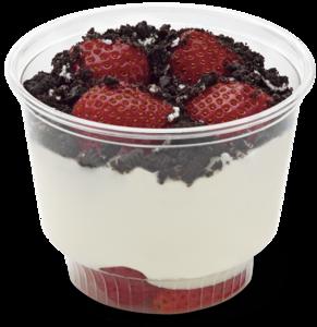 Yogurt PNG HD PNG Clip art