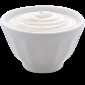 Yogurt PNG Photo PNG Clip art