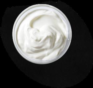 Yogurt PNG Pic PNG Clip art
