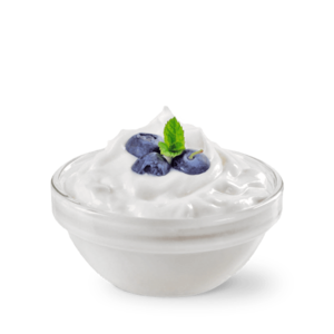 Yogurt PNG Picture PNG Clip art