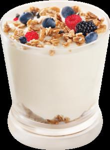 Yogurt PNG Transparent Image PNG clipart