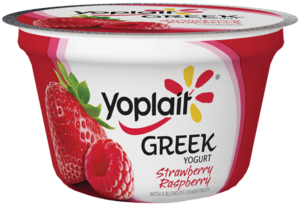 Yogurt PNG Transparent Picture PNG Clip art