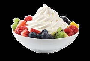 Yogurt PNG Transparent PNG Clip art