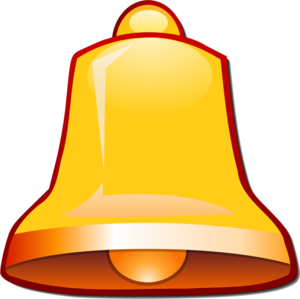 YouTube Bell Icon PNG Transparent Image PNG Clip art