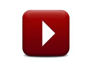 YouTube Play Button PNG Clipart PNG Clip art