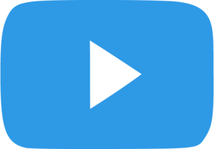 YouTube Play Button PNG File PNG Clip art