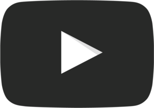 YouTube Play Button PNG HD PNG Clip art