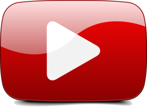 YouTube Play Button PNG Photos PNG Clip art