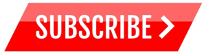 YouTube Subscribe Button Transparent PNG PNG Clip art
