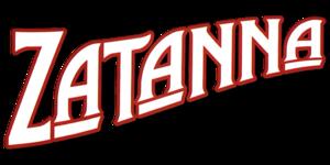 Zatanna PNG Clipart PNG Clip art