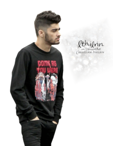 Zayn Malik PNG Picture PNG Clip art