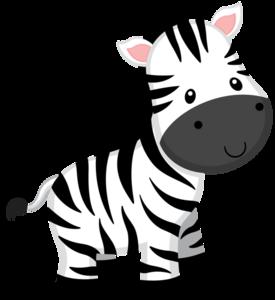 Zebra PNG Free Image PNG Clip art