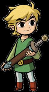 Zelda Link PNG Picture PNG Clip art