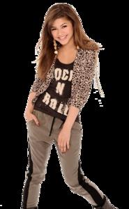 Zendaya Coleman PNG Free Download PNG Clip art