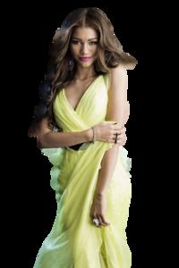 Zendaya Coleman Transparent Background PNG Clip art