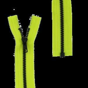Zipper Download PNG Image PNG Clip art