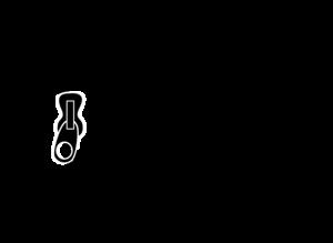 Zipper PNG Clipart PNG Clip art