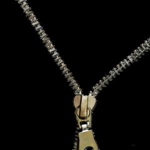 Zipper PNG Free Download PNG Clip art