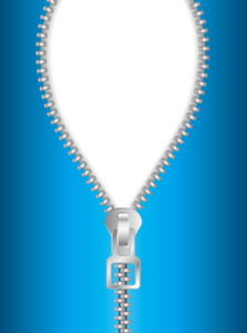 Zipper PNG Picture PNG clipart