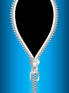 Zipper PNG Picture PNG Clip art