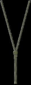 Zipper PNG Transparent Picture PNG Clip art