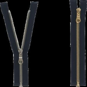 Zipper PNG Transparent PNG Clip art