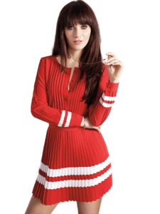Zooey Deschanel Transparent PNG PNG Clip art