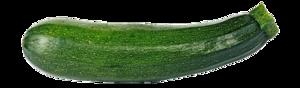 Zucchini PNG File PNG Clip art