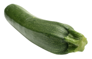 Zucchini PNG Free Download PNG Clip art