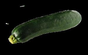 Zucchini PNG HD PNG image