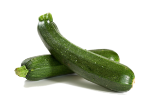 Zucchini PNG Image PNG Clip art