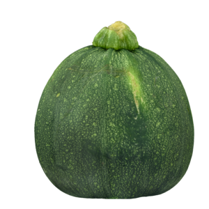 Zucchini Transparent Background PNG Clip art