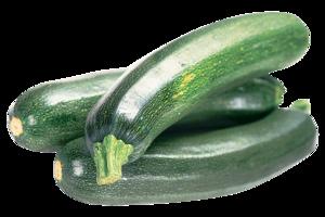 Zucchini Transparent PNG PNG Clip art
