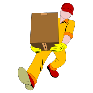 Mover icon png