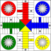 Board Game Dragons icon png