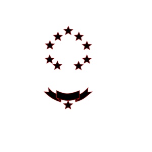 Japanese Map Symbol Crater Or Fumarole icon png