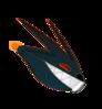 Rocket Rabbit icon png