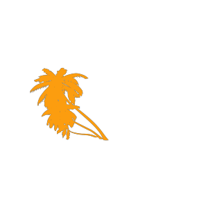 Palm Tree icon png