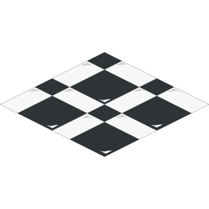 Tile 4 icon png