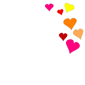 Love Heart Smiley icon png