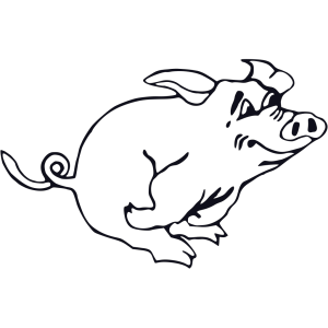 Pigeon 1 icon png
