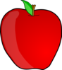 Apple Pie (b And W) icon png